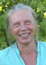 Tina Biørn-Lian