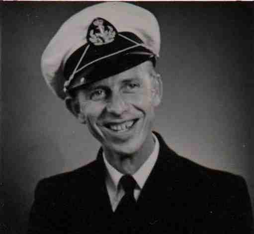 Helge Engedahl