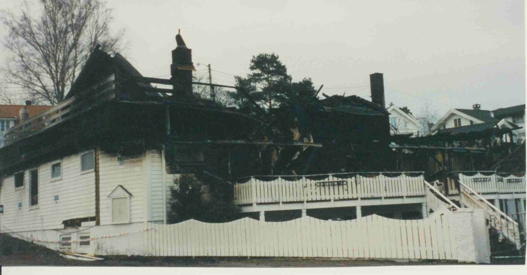 Badet brant 6. februar 2002 web