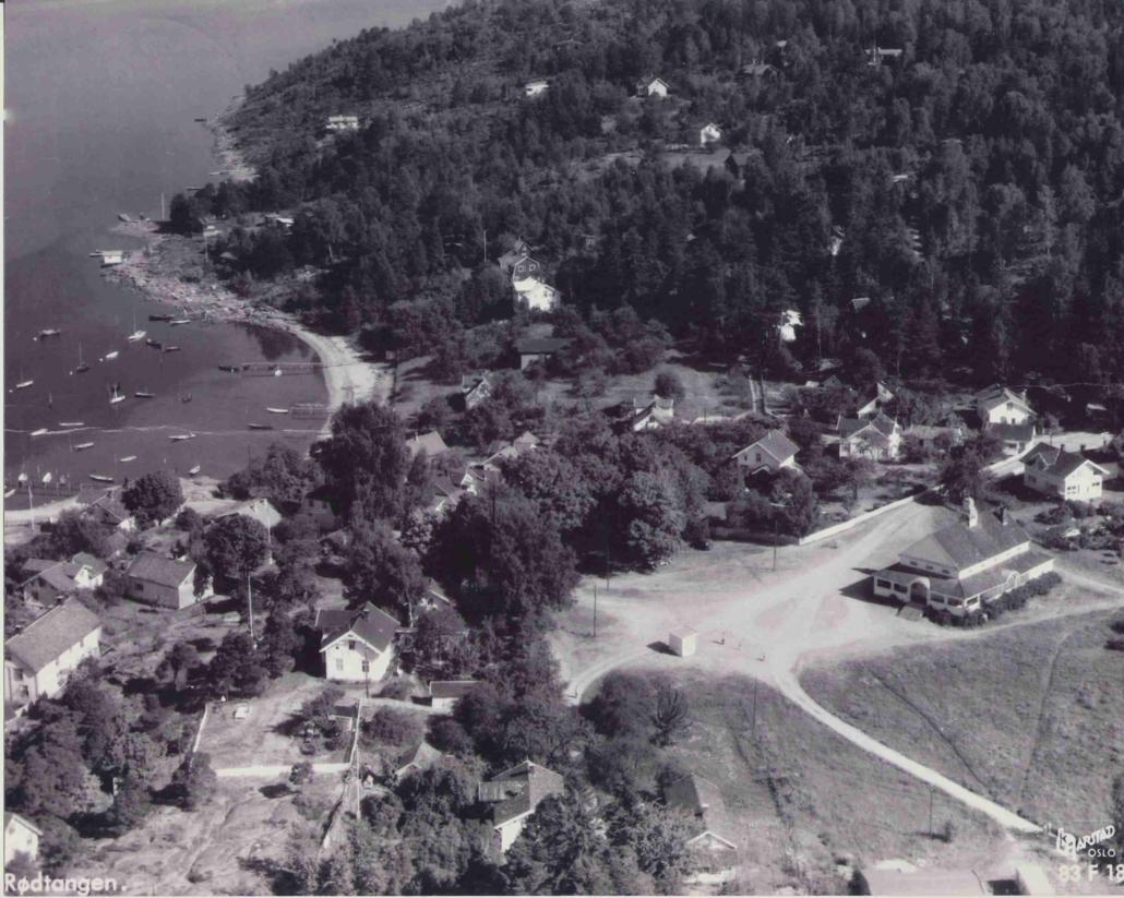 Luftfoto 1967 web