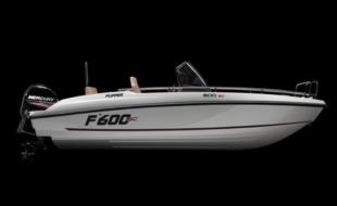 Flipper600SC005 muokattu 1 750x504 1